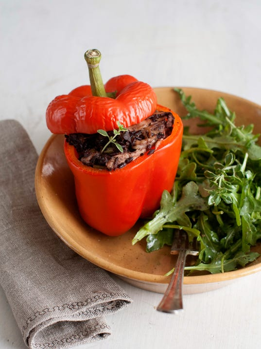 Food Stuffed Peppers_Youn-1.jpg