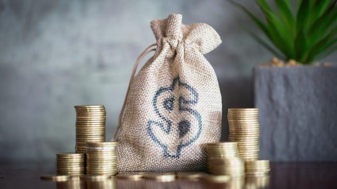 Elderly consumers were targeted by a California company that sold gold and silver at such inflated prices that investors immediately lost large amounts of their retirement savings, according to federal and state regulators.