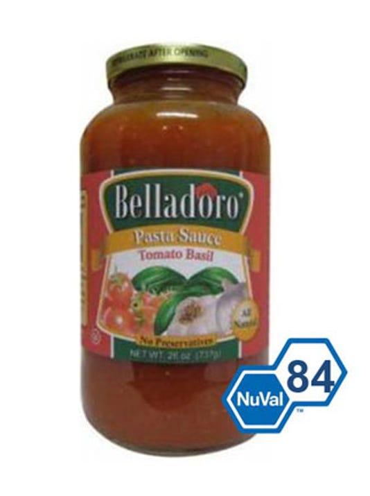 Belladoro