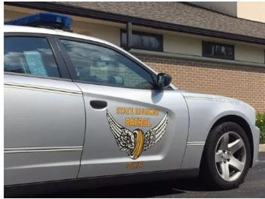 636368636328737556-patrol-art.JPG