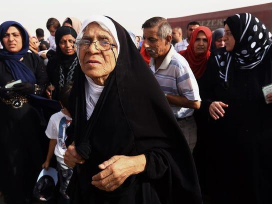 AP Mideast Iraq_002