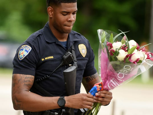 Police-Shot-Baton-Rou-Coop-3-.jpg