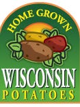 Wisconsin Potato and Vegetable Growers Association