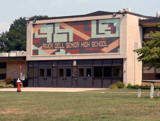 River Dell High School