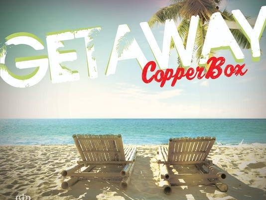 636059911132496447-Copper-Box-new-CD-cover.jpg