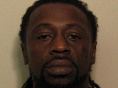 Opelousas man arrested in shooting incident