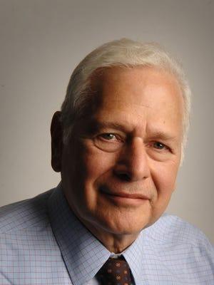 Marty Gottlieb