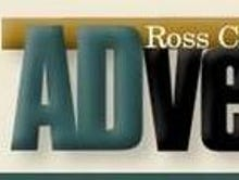 The Ross County ADvertiser