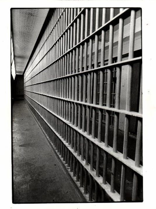 636087630954528726-Michigan-prisons.jpg