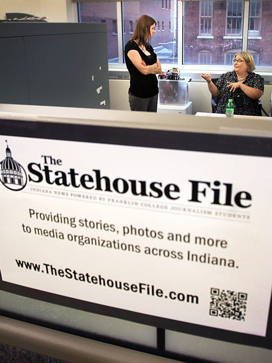 StatehouseFile