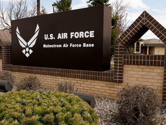 -FALBrd_05-23-2014_Tribune_1_A001~~2014~05~22~IMG_-Malmstrom_Air_Force_1_1_R.jpg