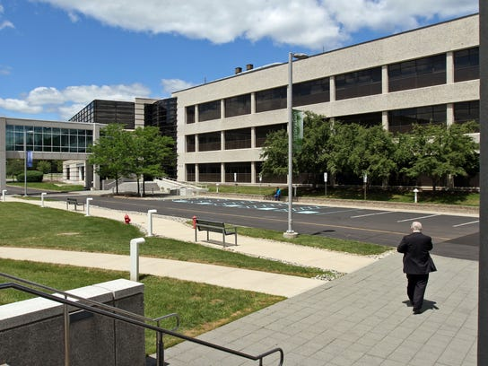 Advance Realty is transforming Sanofi's former 110-acre