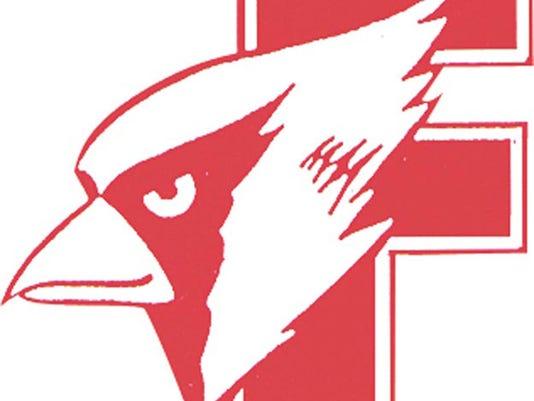 Fondy cardinal logo.jpg