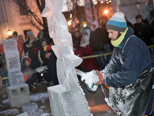 1-cpo-mwd-012518-icefest-thursday