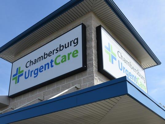 cpo-mwd-041117-healthcare