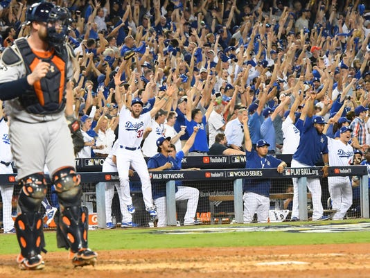 World series game 7 play by play-5453