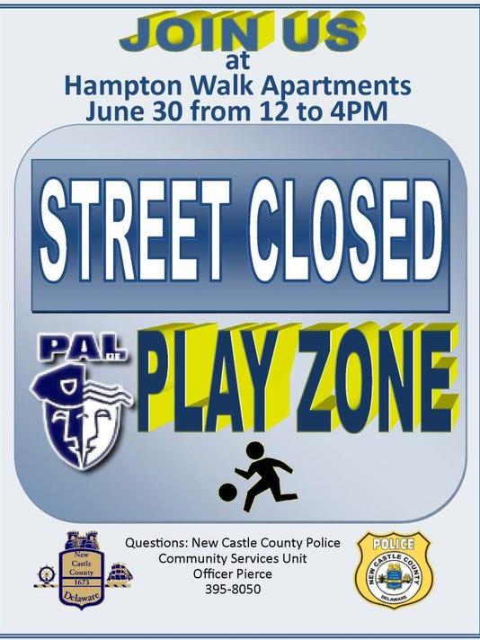 NCCP Play Zone