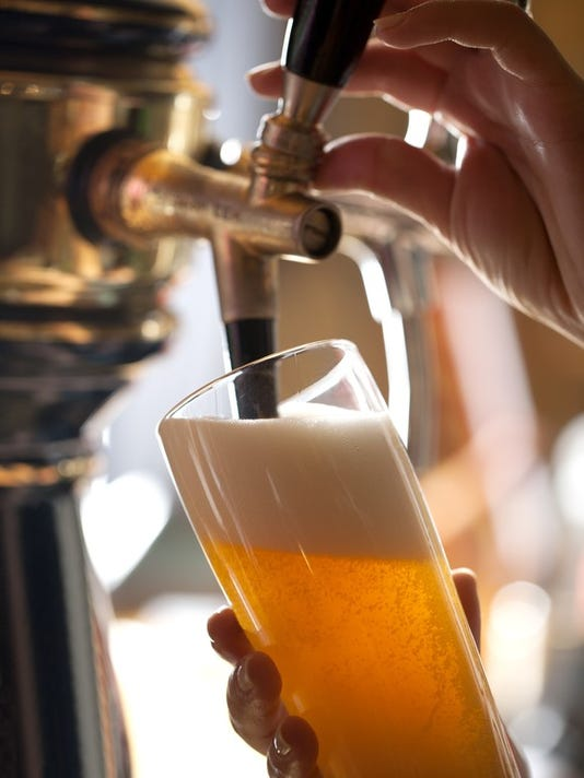 craft-beer-tap-head-foam-alcohol-getty_v70EsTa_large.jpg