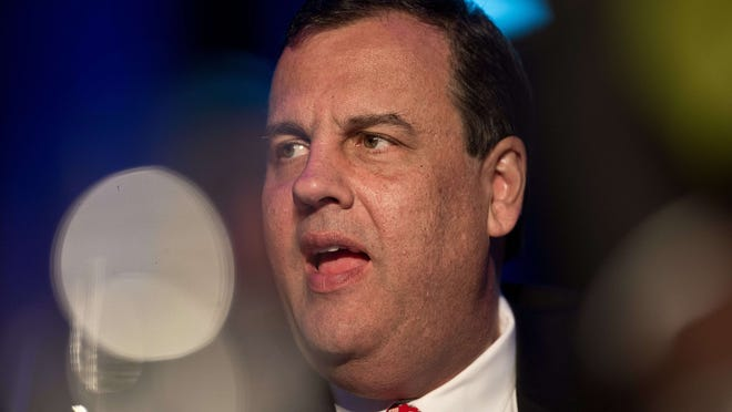 Gov. Christie may have the upper hand in the budget dispute with Democrats.