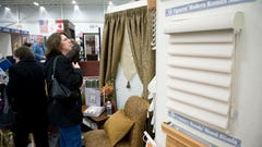 South Jersey Home Show heads to Voorhees