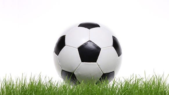 girls soccer scoreboard for wednesday 9 16