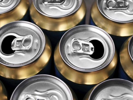 CANFEST 2015 will feature canned beer exclusively from