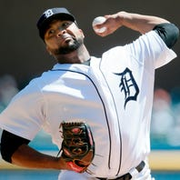Francisco Liriano helping Detroit Tigers win now, and maybe later