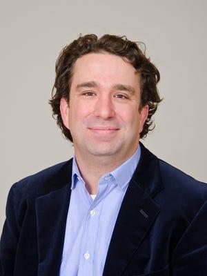 Robert Gioielli