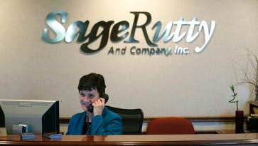 Taking care of workers adds up for Sage Rutty