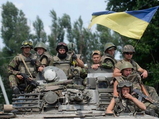 AP_Ukraine