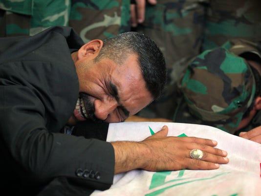 APTOPIX Mideast Iraq_Buch.jpg