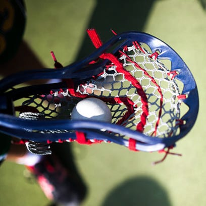 Boys lacrosse roundup: Wednesday, May 31