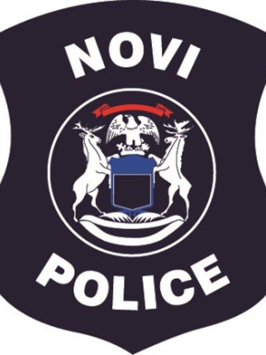 636511314034979066-Novi-Police-Badge-2015.jpg