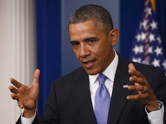 AP Obama Apologies