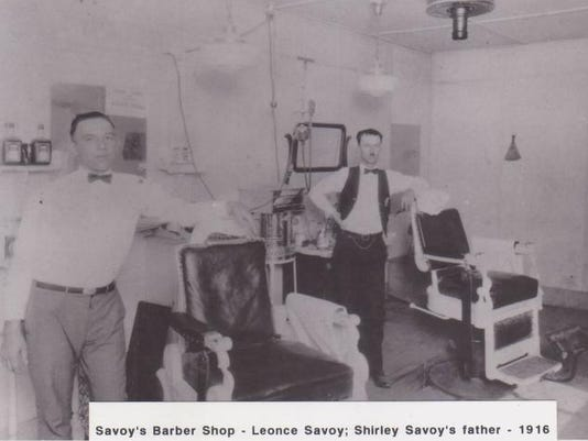 Savoys Barber Shop.jpg