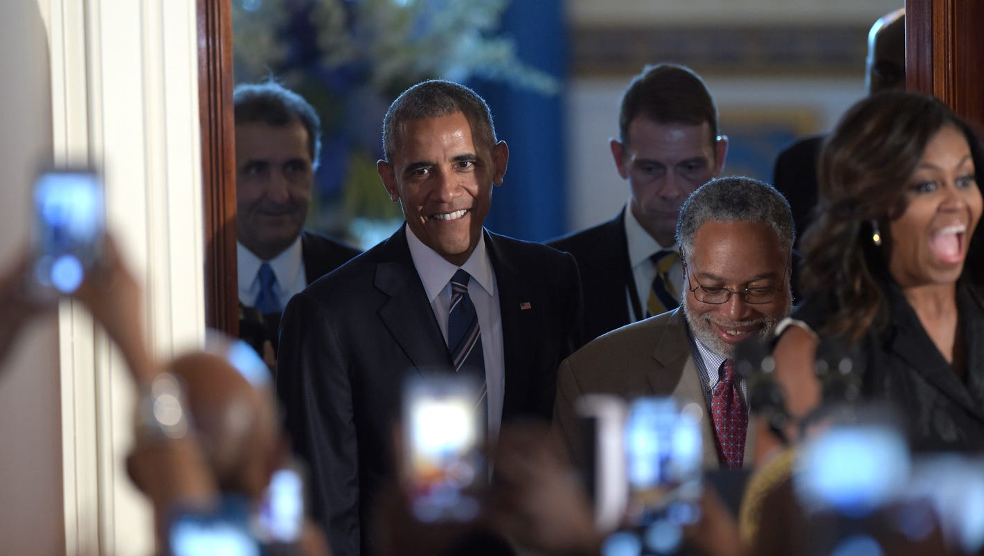 How To Navigate The Smithsonians Terrific New African American Museum - Museum usa jobs