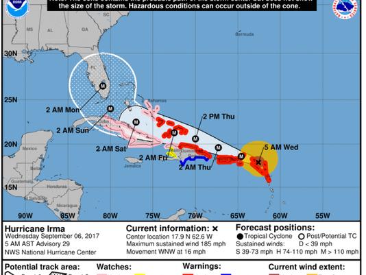 636402740245873930-hurricane-irma-5am-sep6.jpg