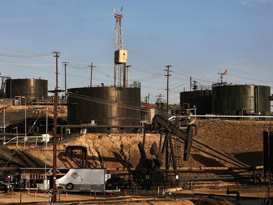 -RENBrd_06-15-2014_RGJ_1_A004~~2014~06~14~IMG_fracking__2_.jpg_1_1_SE7L2ELG_.jpg