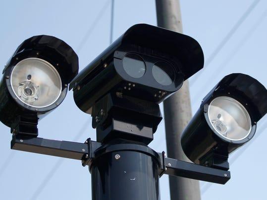 Red Light Cameras Chi_Alt.jpg