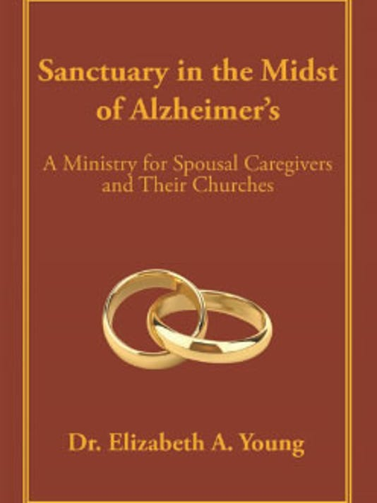 Sanctuary book cover.jpg