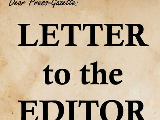 635779102745354800-Letter-to-the-editor