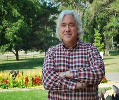 Art Cullen: Bill Stowe started an honest conversation about our state