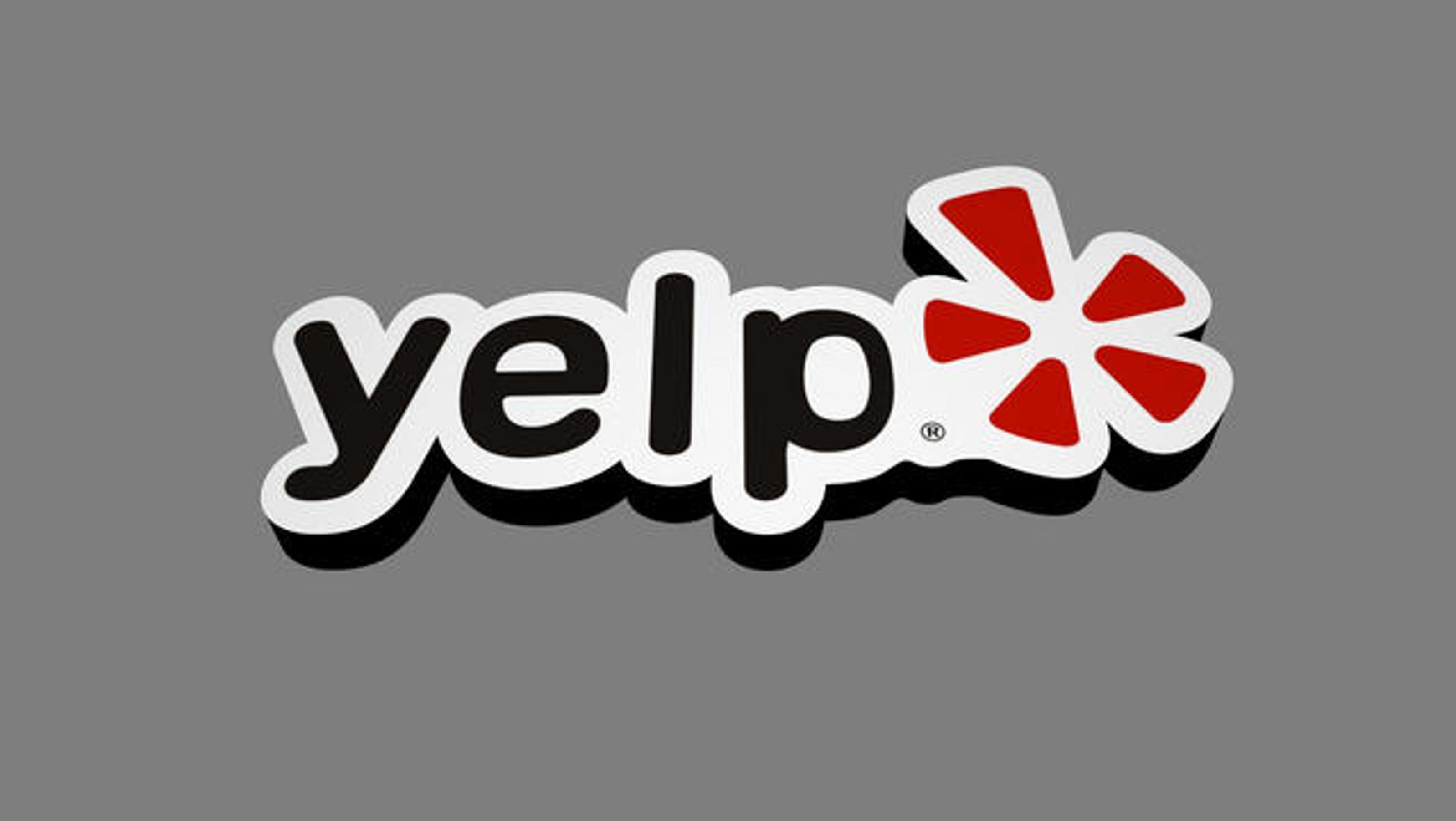 yelp icon vector www imgkid com the image kid has it Facebook Icon Vector LinkedIn Icon Vector