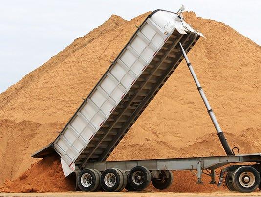 WSF 0507 MN sand mining 2.jpg