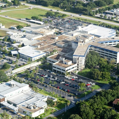Three groups collaborate on health care strategy for Indian River County