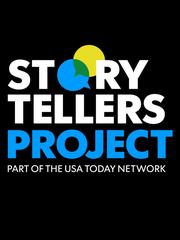 Louisville Storytellers Project