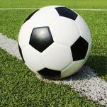 Lakeland girls soccer team turns back Vikings