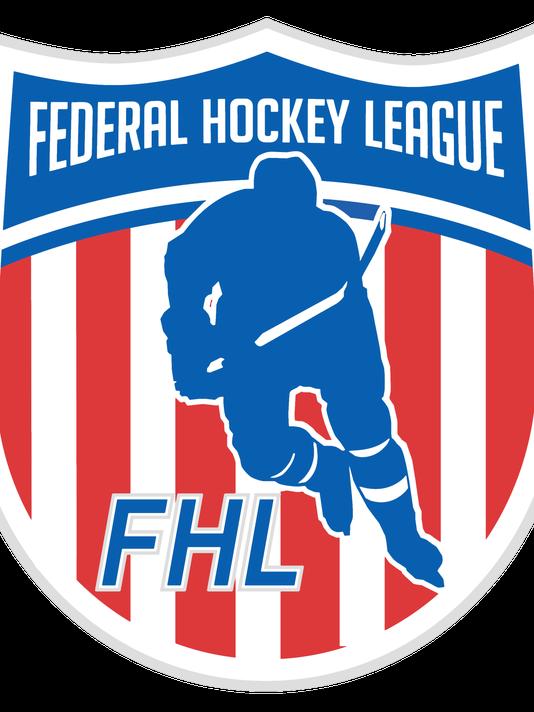 Official_Federal_Hockey_League_Logo