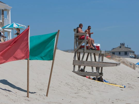 Lifeguard0616d.jpg