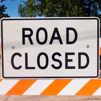 Stretch of State 15 to be closed to replace a culvert starting Sept. 24